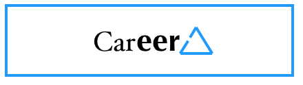 Career Sign Up