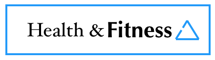 Health and Fitness SIgn Up