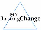 My Lasting Change